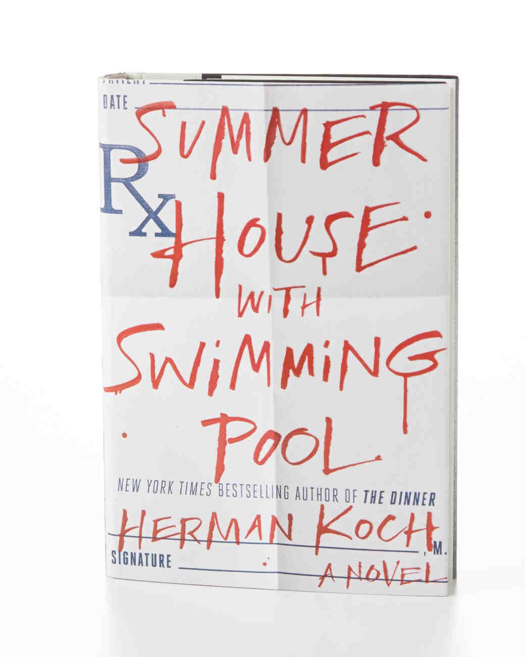 honeymoon-book-ideas-herman-koch-0614.jpg