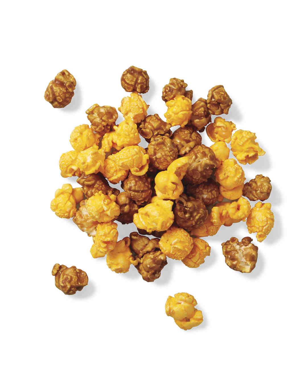 illinois-il-popcorn-three-129-d111965.jpg
