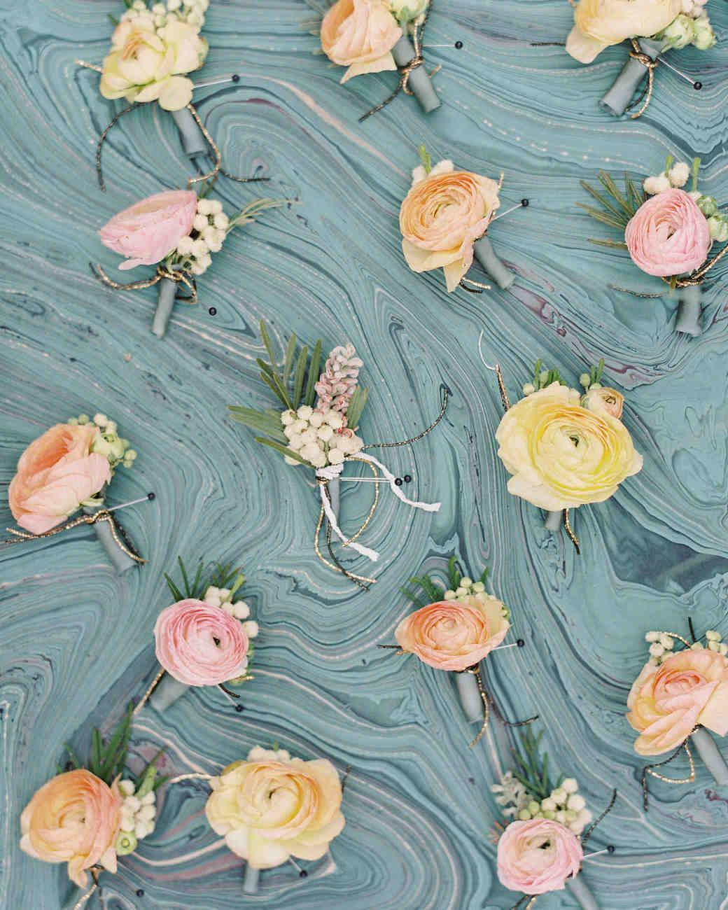 katherine-jared-wedding-0173-ds111387.jpg