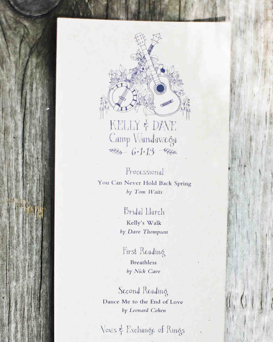 kelly-marie-dave-wedding-program-0414.jpg