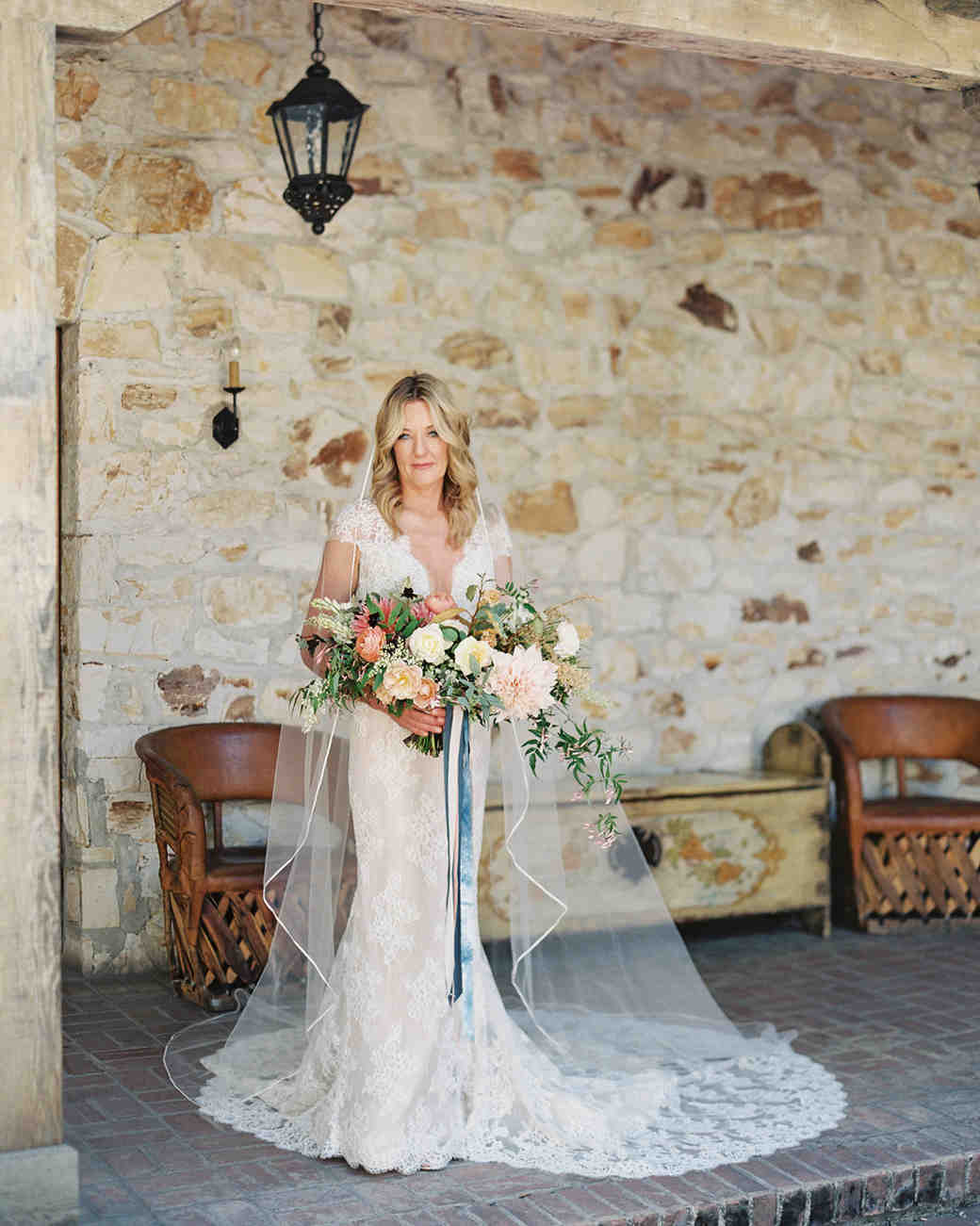 89f0537c22d This Couple Transformed a Historic Ranch Into Their Dream Wedding ...