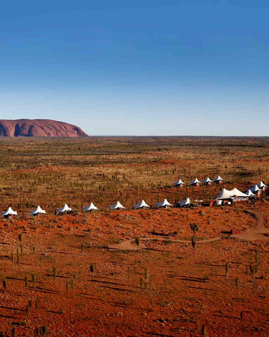 longitude131-australia-mwd1011mmsmith.jpg