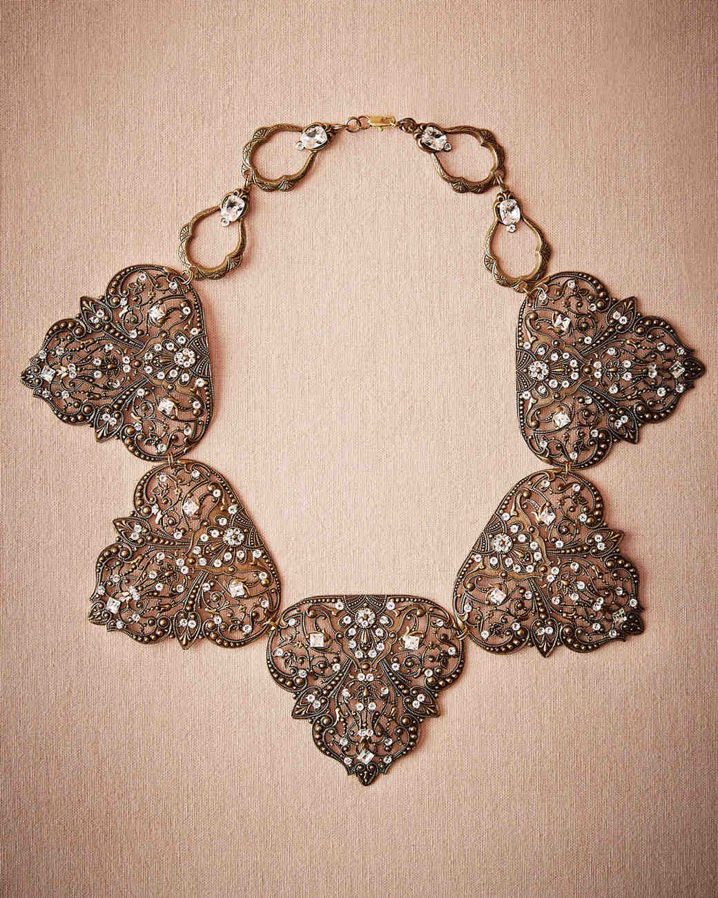 make-your-moh-stand-out-necklace-0316.jpg