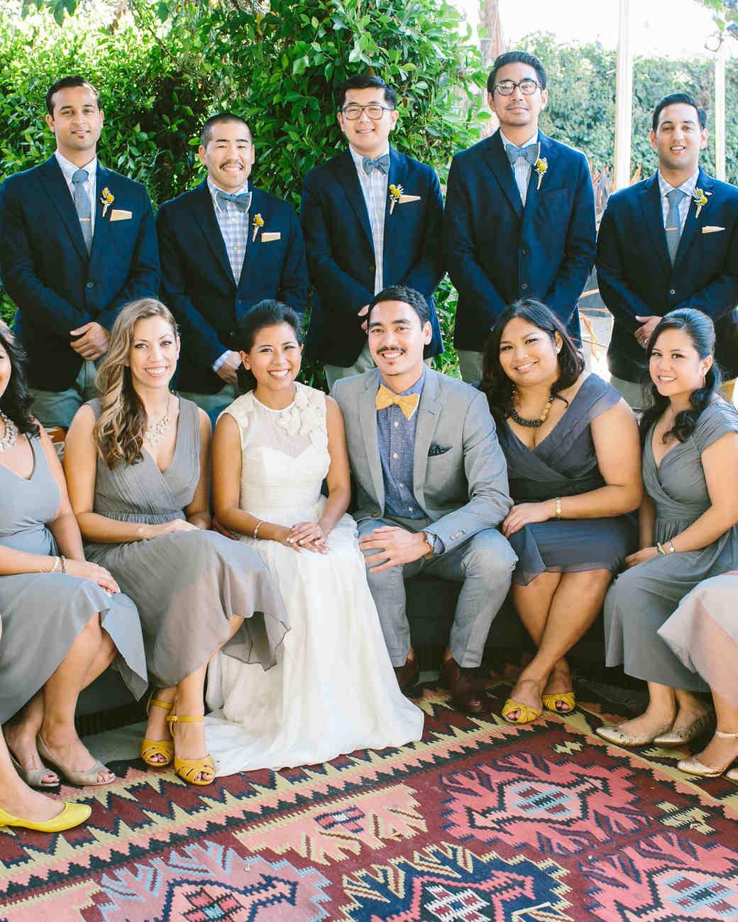 melissa-matt-wedding-bridalparty-0514.jpg