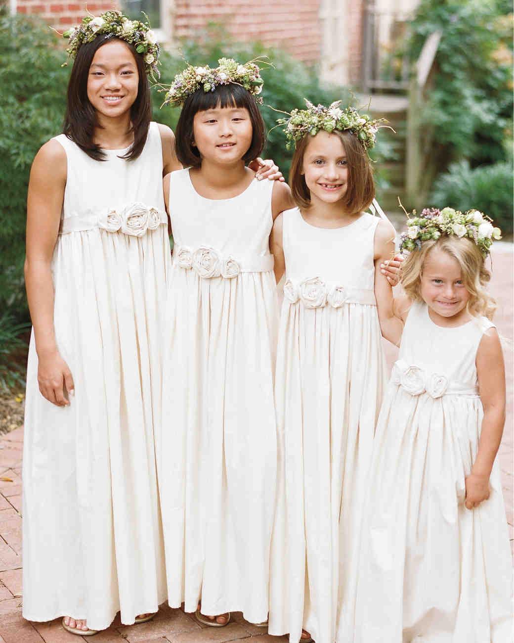 michelle-kimball-wedding-0016-s111580.jpg