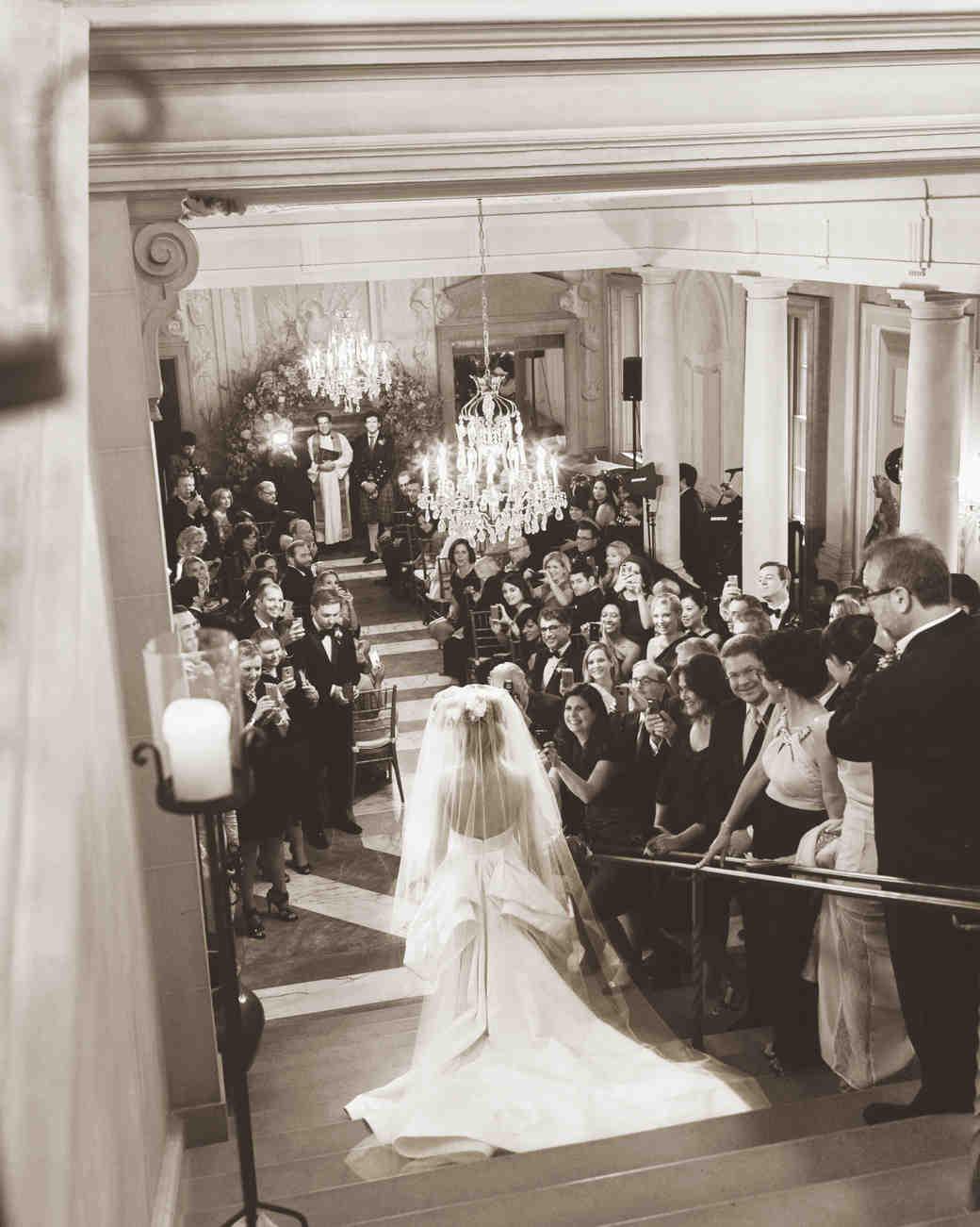 michelle-kimball-wedding-0043-s111580.jpg