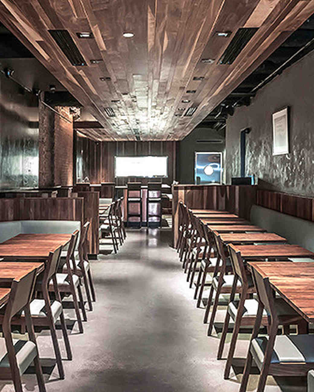 sugarfish restaurant