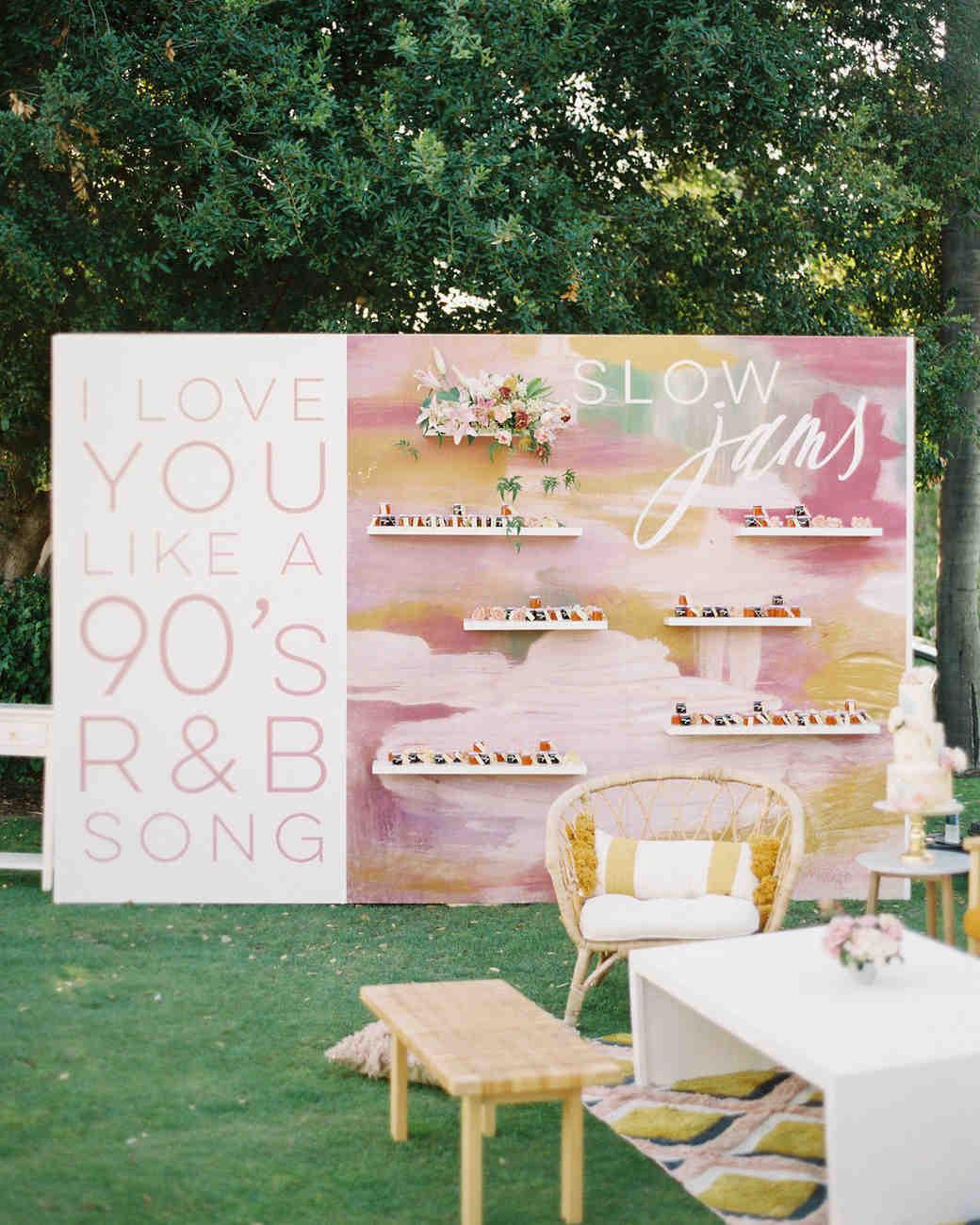 paige zack wedding seating chart