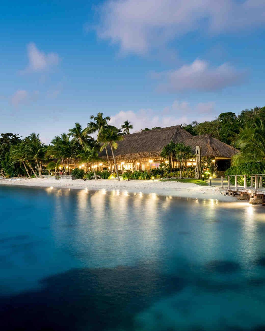 private island honeymoons kokomo