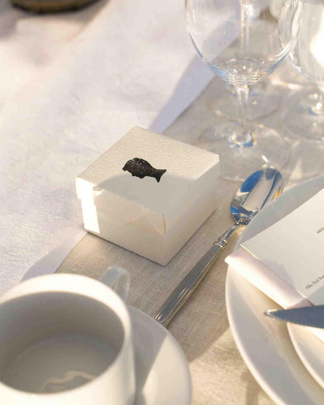 real-weddings-gairu-daniel-0611gd1571.jpg