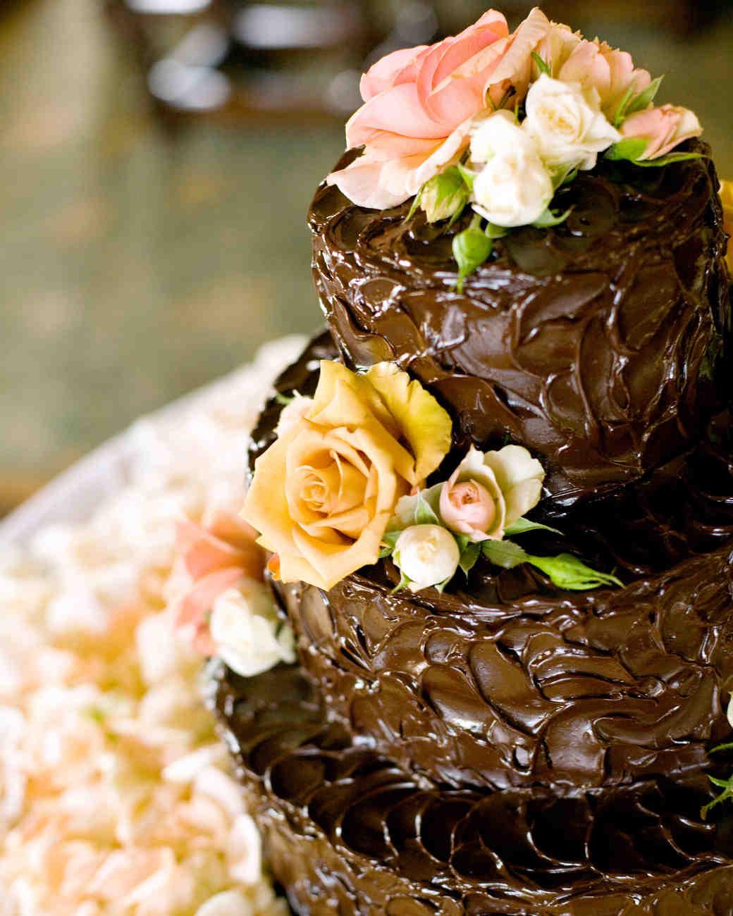 real-weddings-gairu-daniel-0611gd1585.jpg