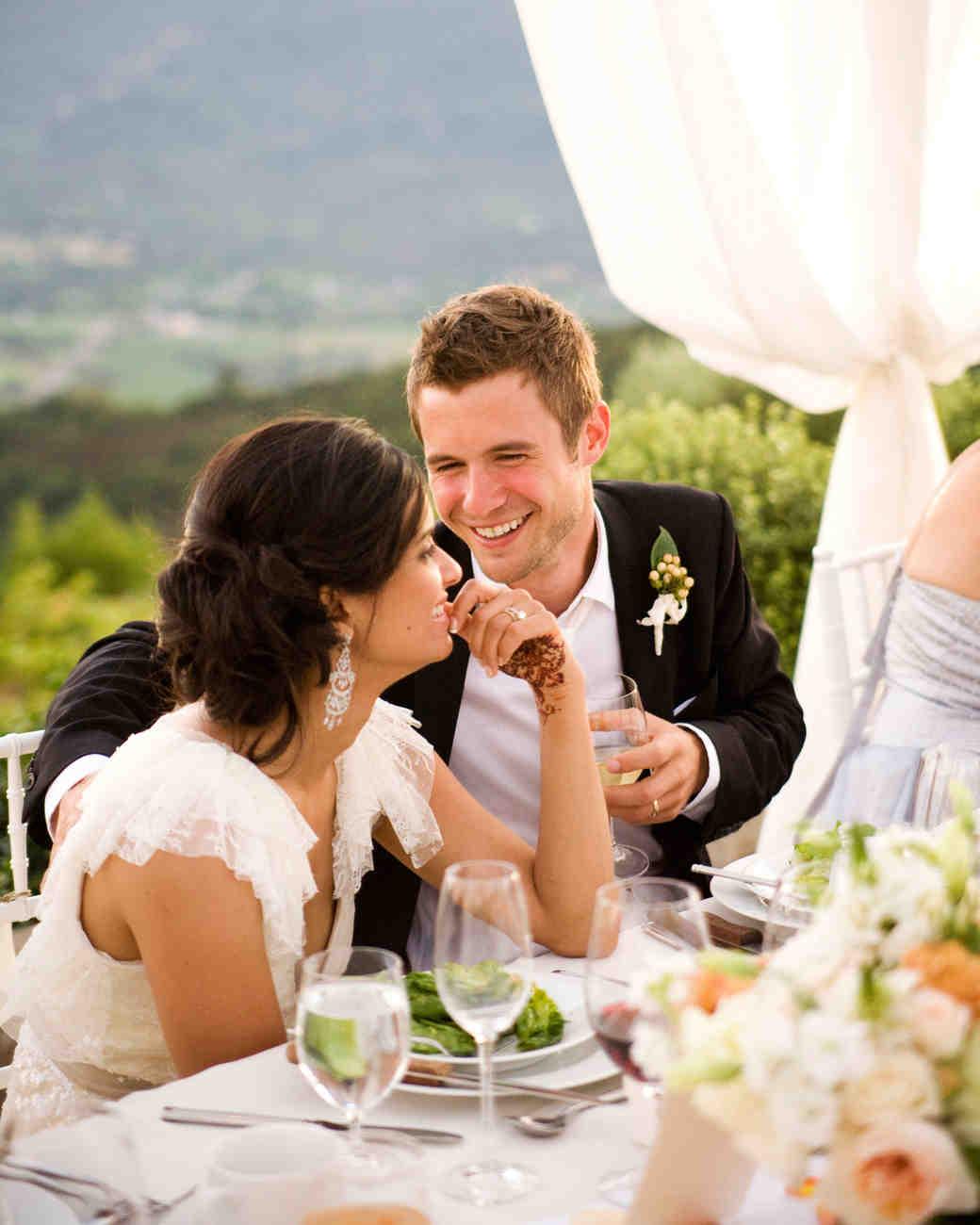 real-weddings-gairu-daniel-0611gd1640.jpg