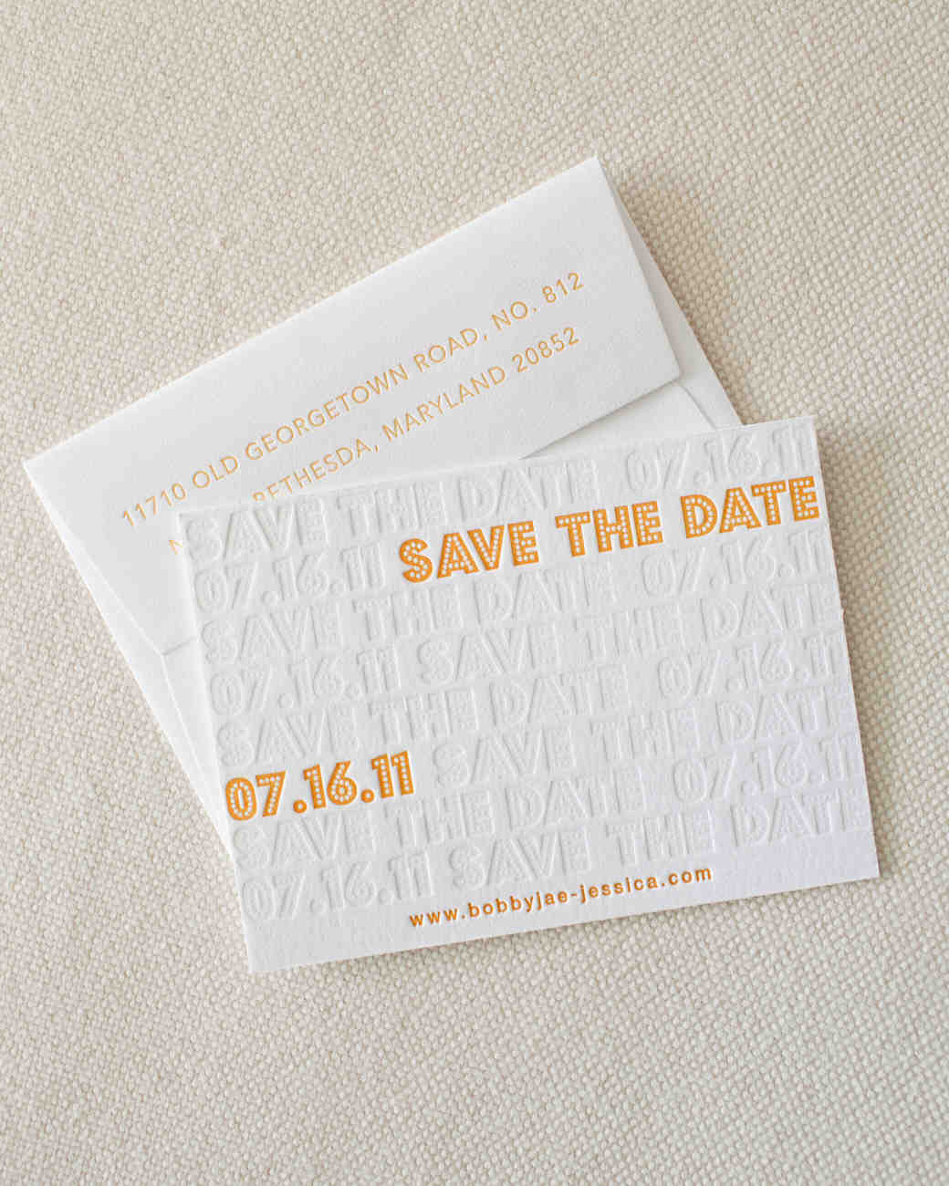 7 Wedding Invitation Etiquette Tips Martha Stewart Weddings