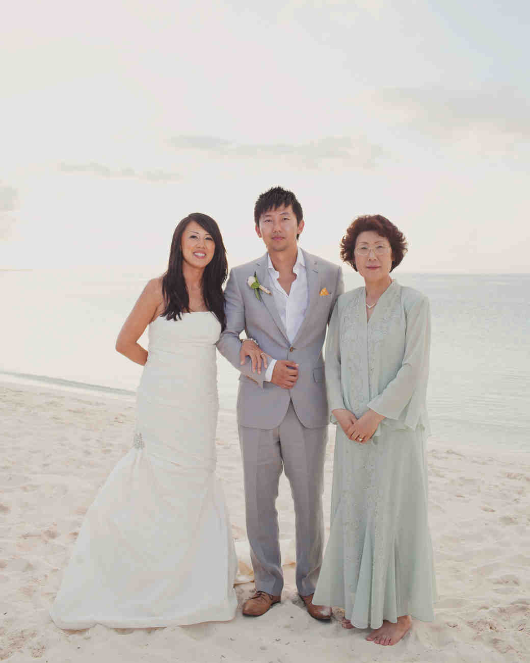 real-weddings-jessica-bobby-0811-1445.jpg