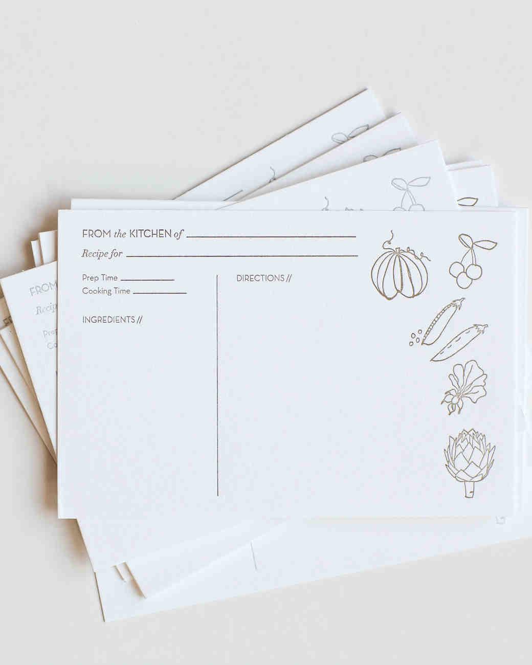 recipe-cards-homespunatl-metallic-315.jpg