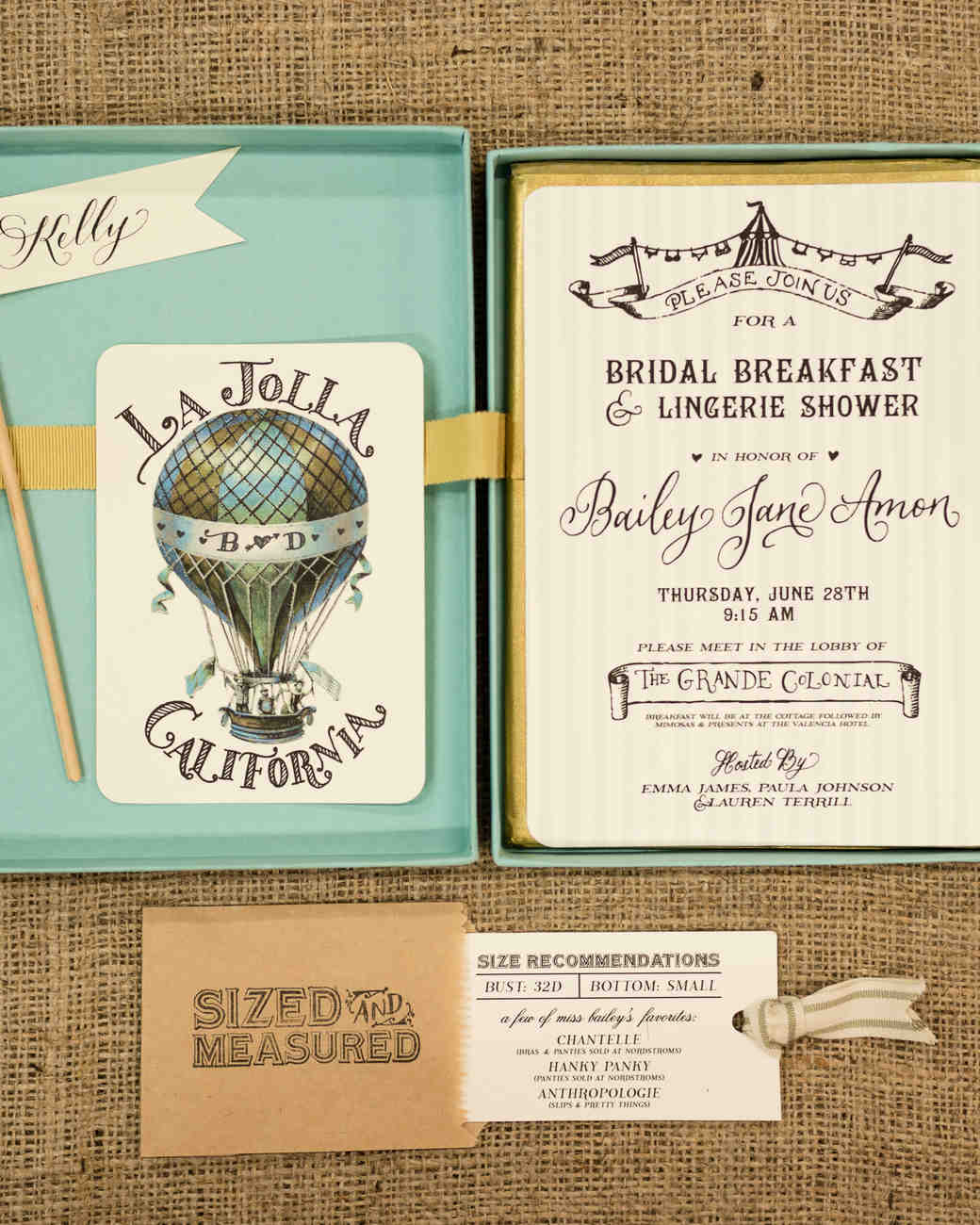 shower-invites-antiquaria-bailey-0414.jpg