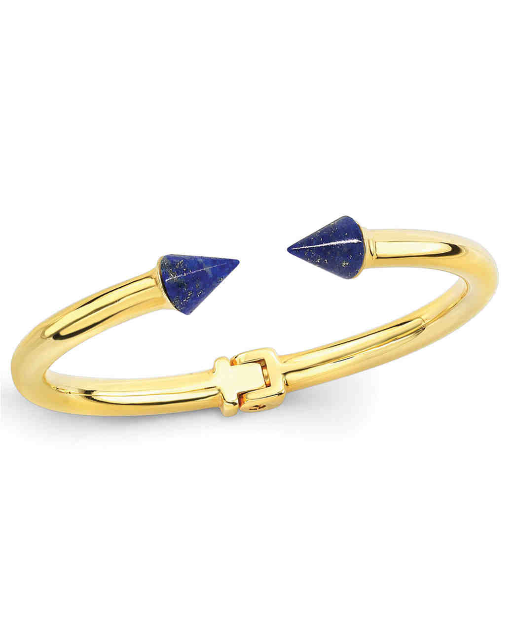 something-blue-jewelry-vita-fede-1215.jpg