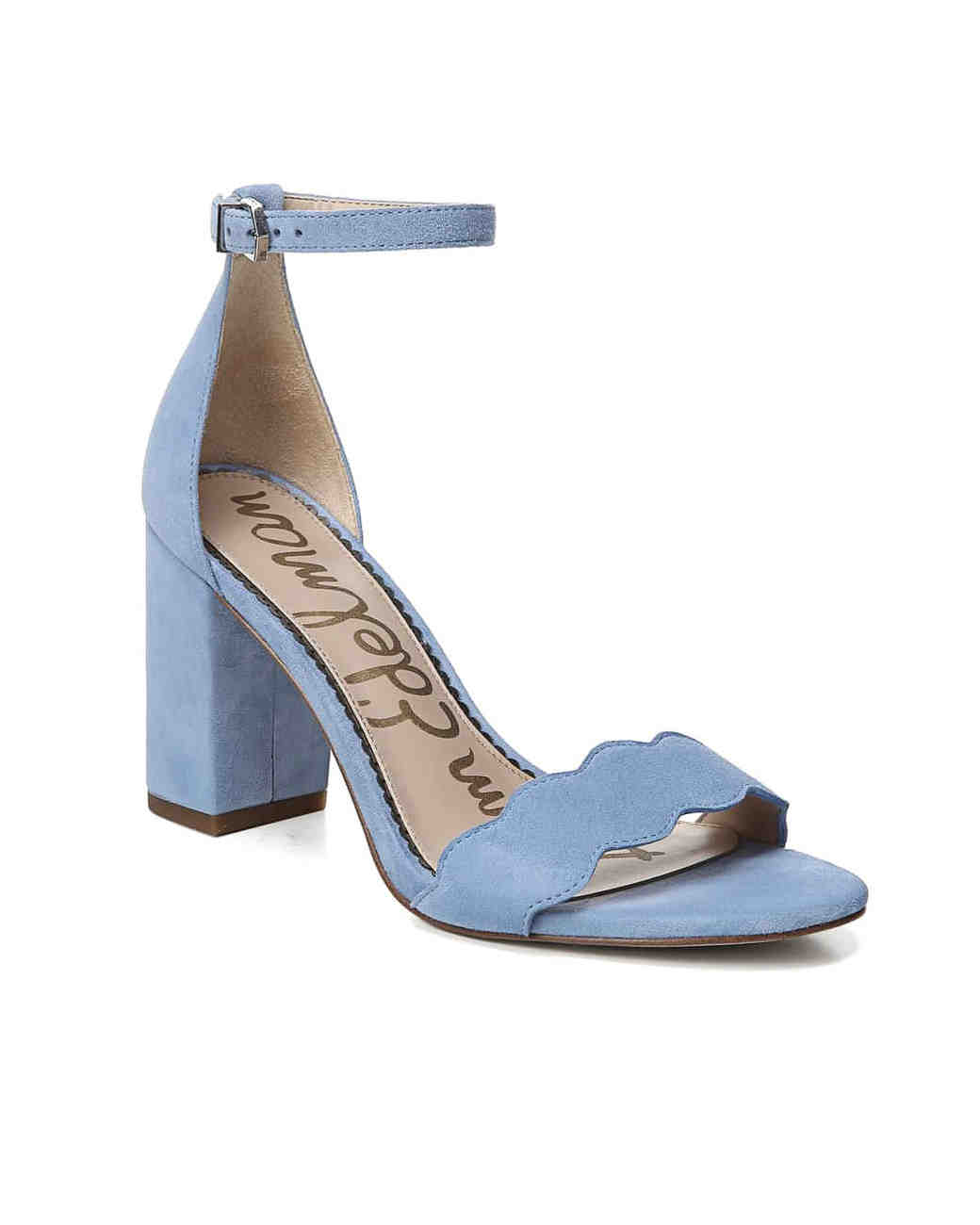 "Sam Edelman ""Odila"" Sandals"