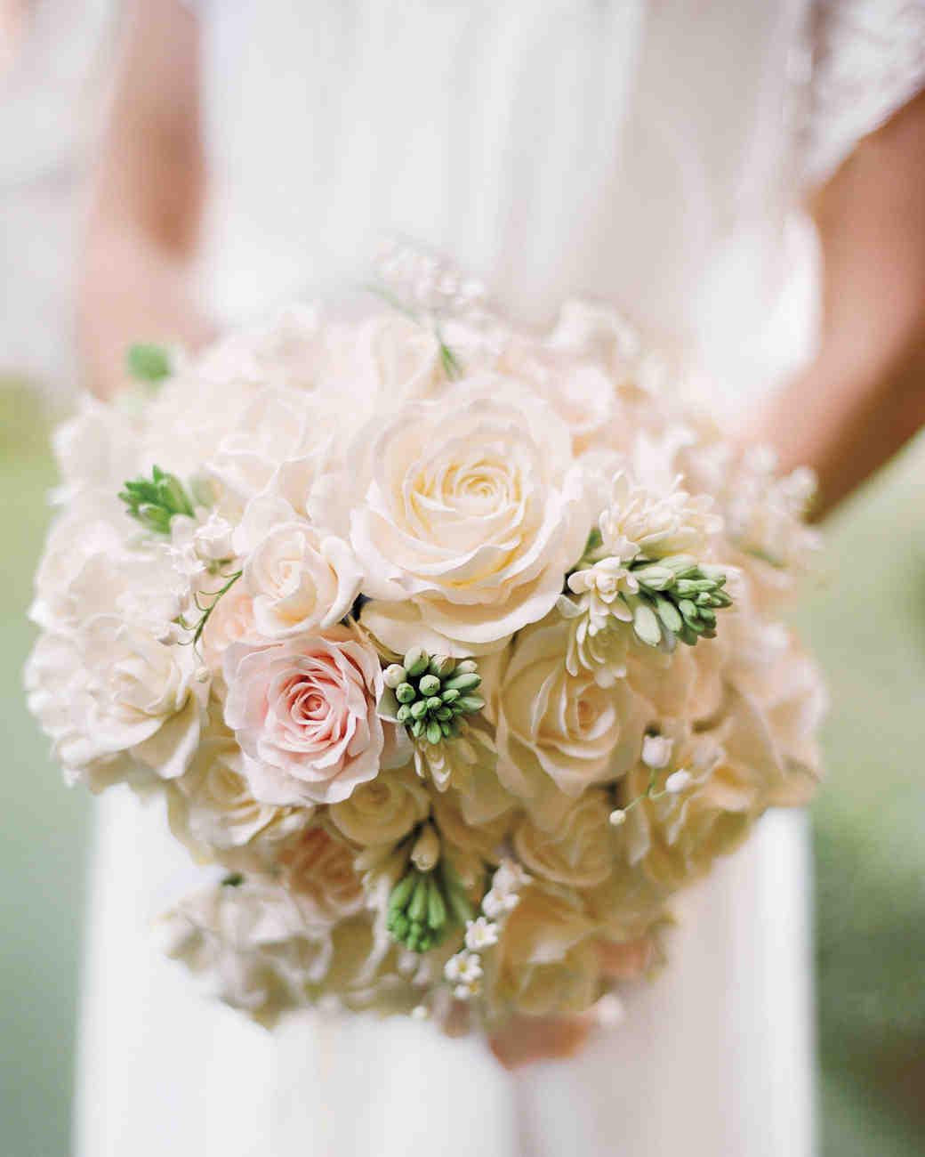sophie-dan-bouquet-33500016-mwd109864.jpg