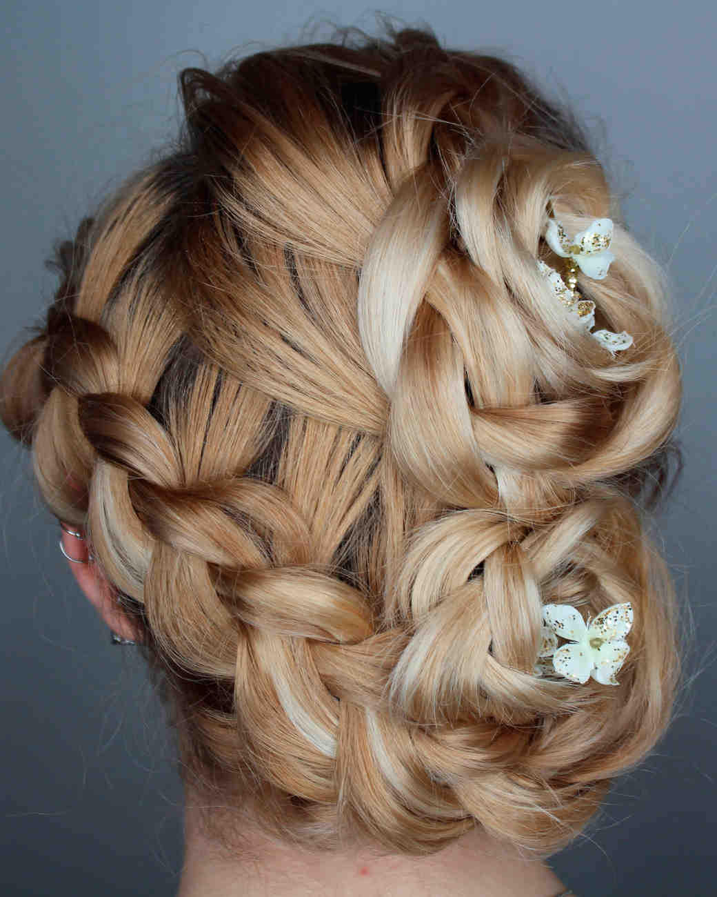 the-new-braid-regal-braided-updo-1215.jpg