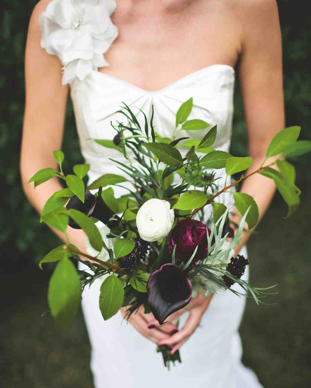 top-wedding-florists-arieldearie-0215.jpg