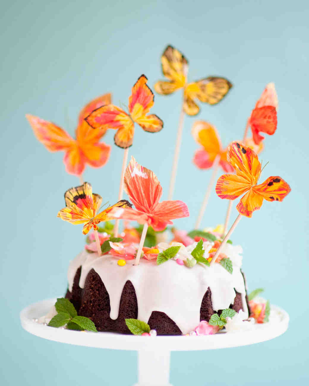 wedding-cake-toppers-butterflies-1115.jpg