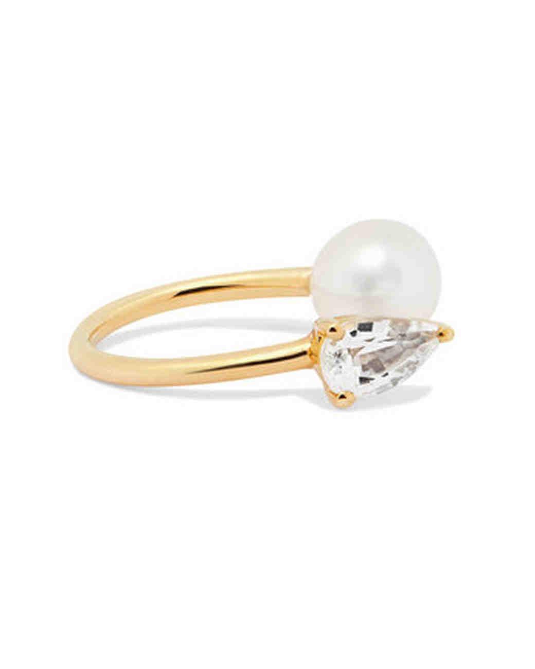 wedding earrings anissa kermiche
