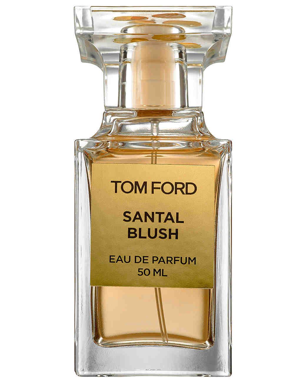 tom ford winter fragrance