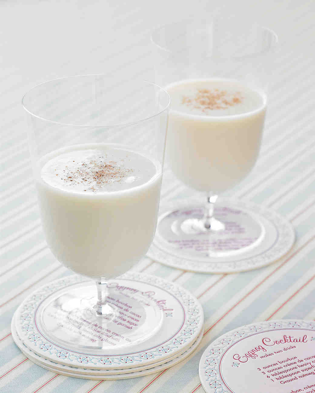 winter-cocktails-eggnog-cocktail-1214.jpg