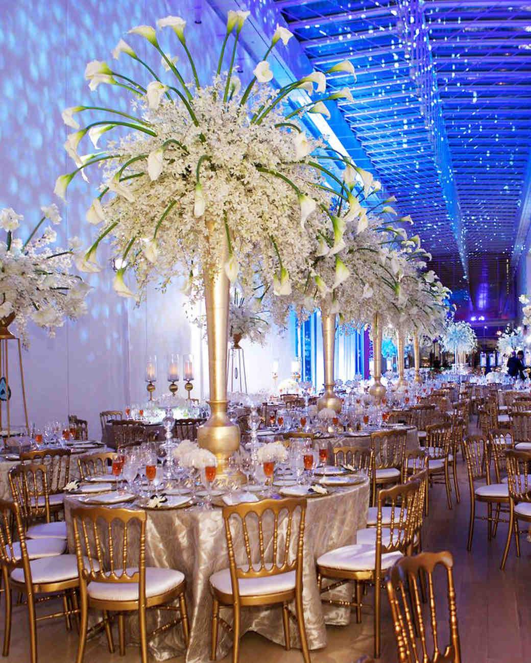 7-kehoe-designs-wedding-reception-0116.jpg