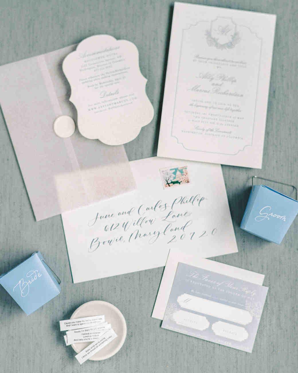 abby marcus wedding invitation 18