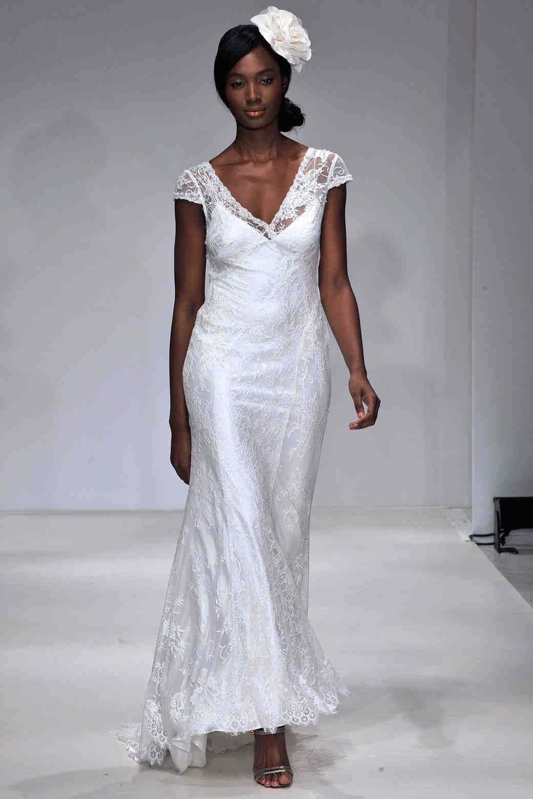 alfred-angelo-fall2012-wd108109-001-df.jpg