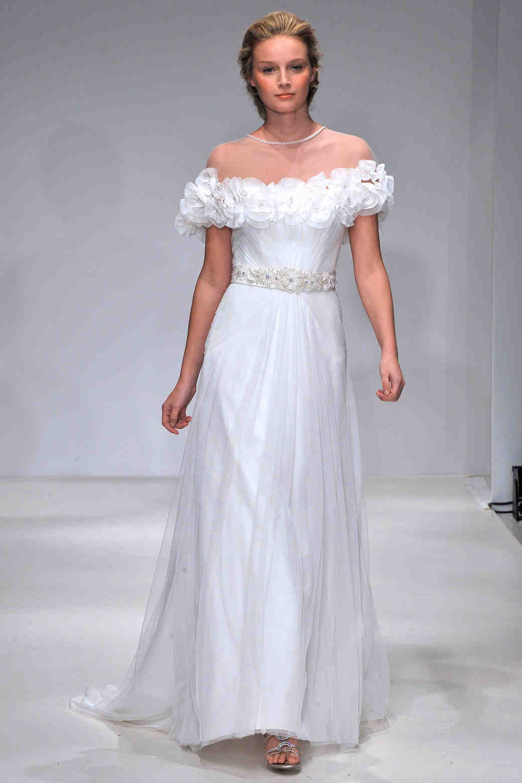 alfred-angelo-fall2012-wd108109-005-df.jpg