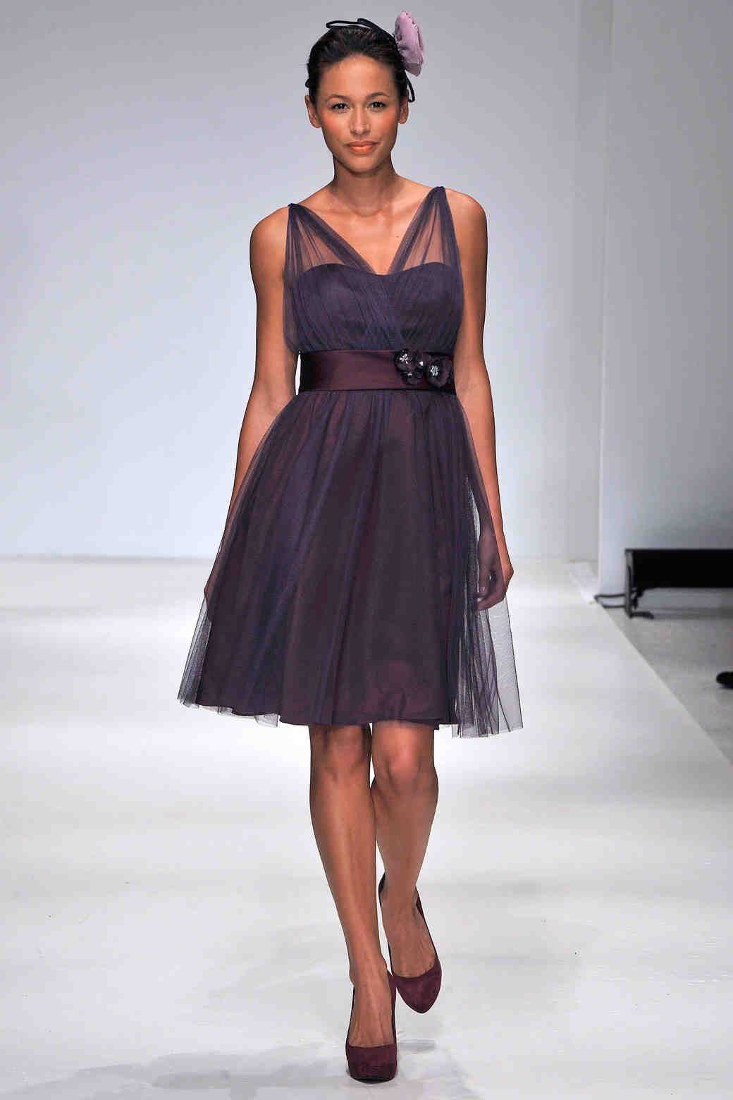 alfred-angelo-fall2012-wd108109-007-df.jpg