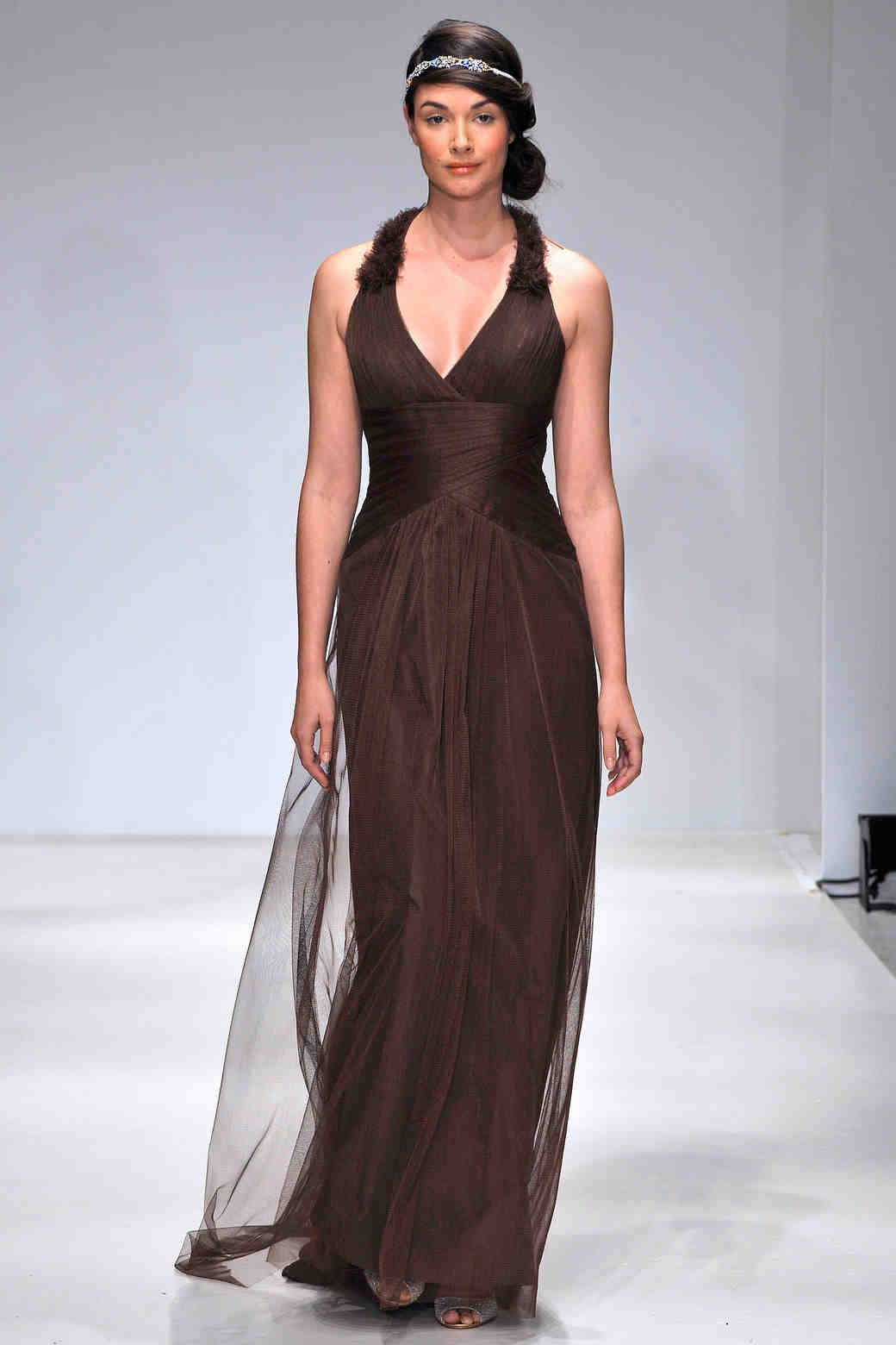 alfred-angelo-fall2012-wd108109-013-df.jpg