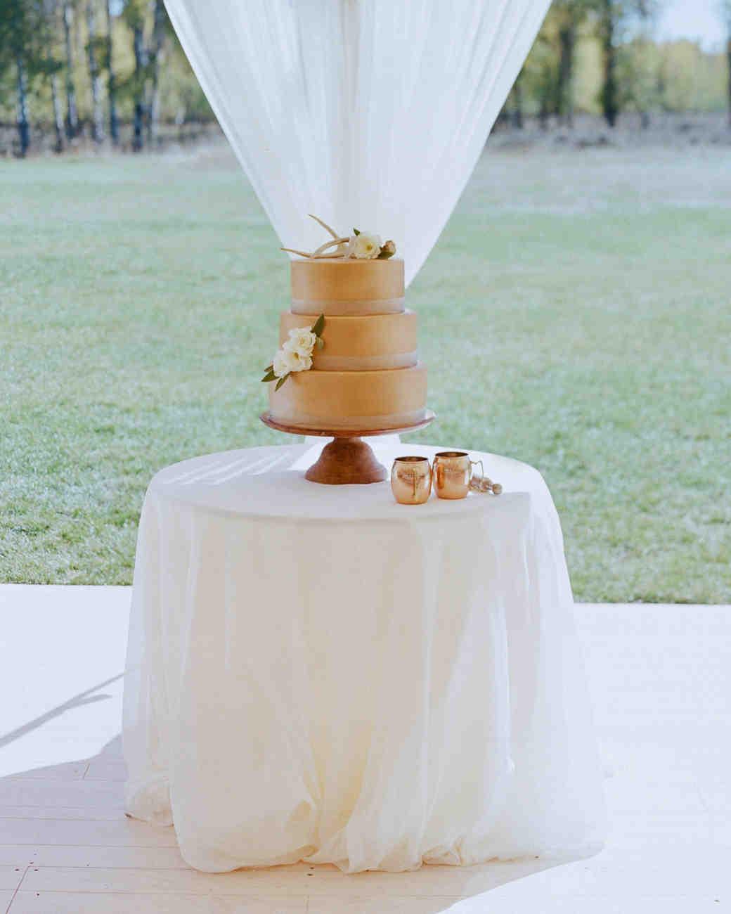 ali-andrew-wedding-wyoming-075-s111942.jpg