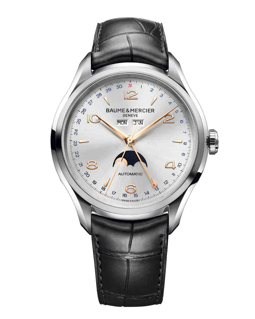 baume-mercier-watch-clifton-10055-0514.jpg