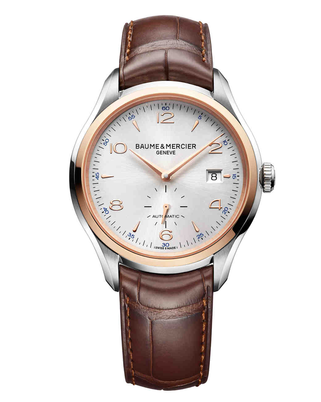 baume-mercier-watch-clifton-10139-0514.jpg