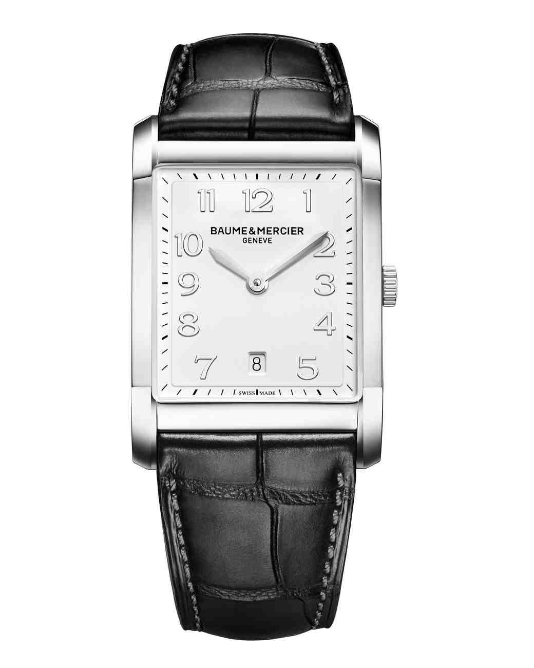 baume-mercier-watch-hampton-10154-0514.jpg