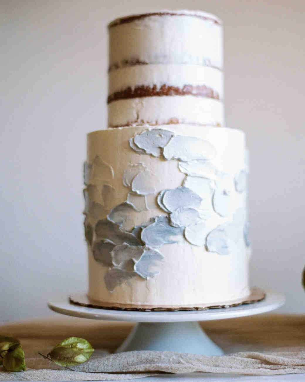 beach wedding cakes rachel haylie