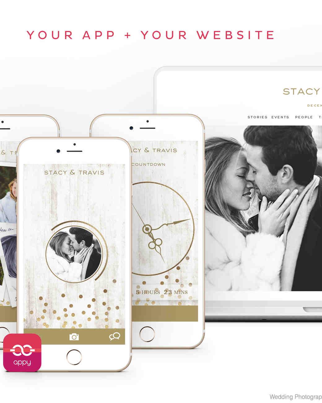 best-wedding-websites-appy-couple-0615.jpg