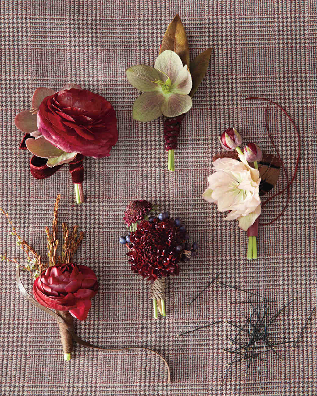 boutonniere-008-exp2-flowers-mwd110159.jpg