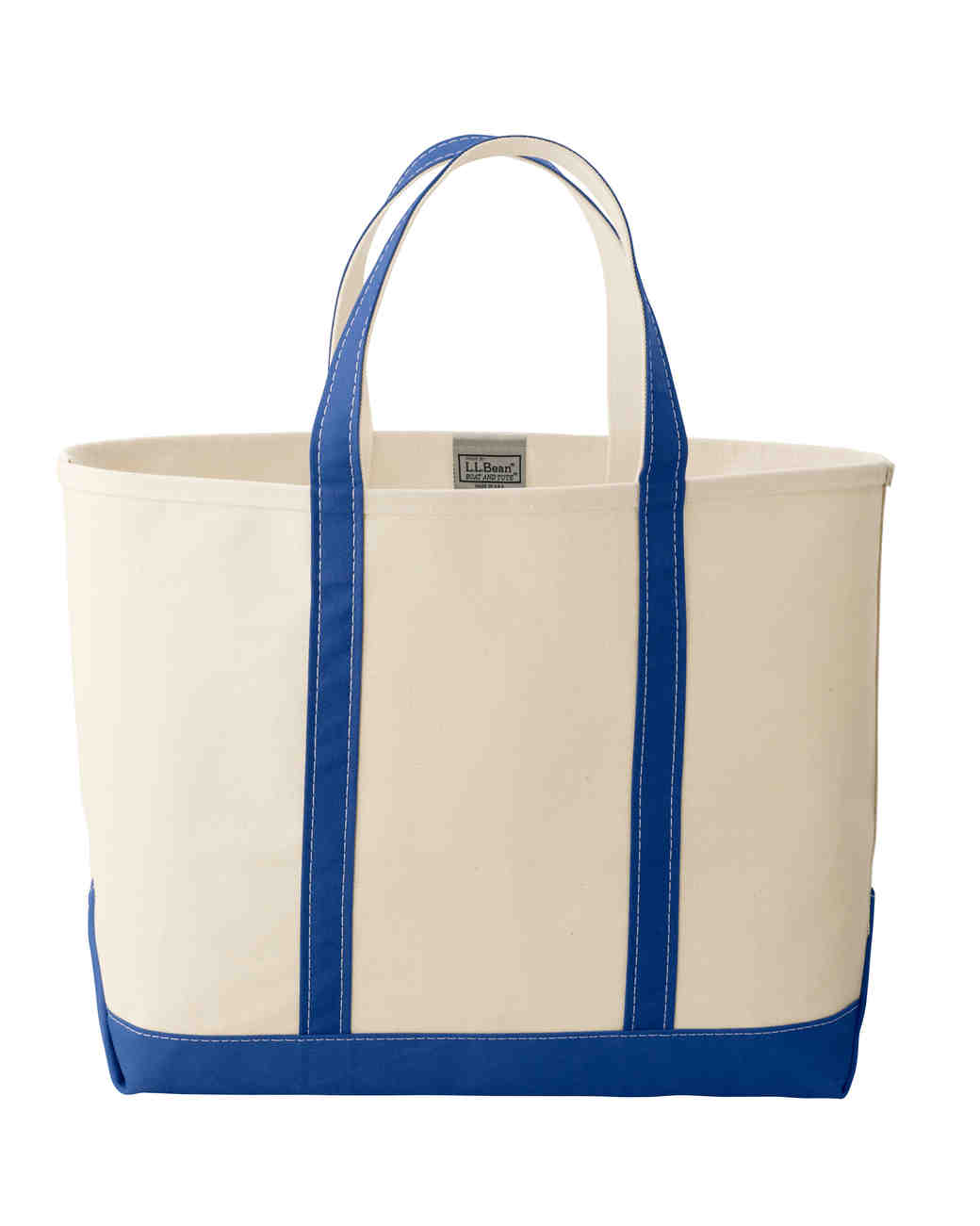 bridesmaid-gifts-llbean-bote-tote-0914.jpg
