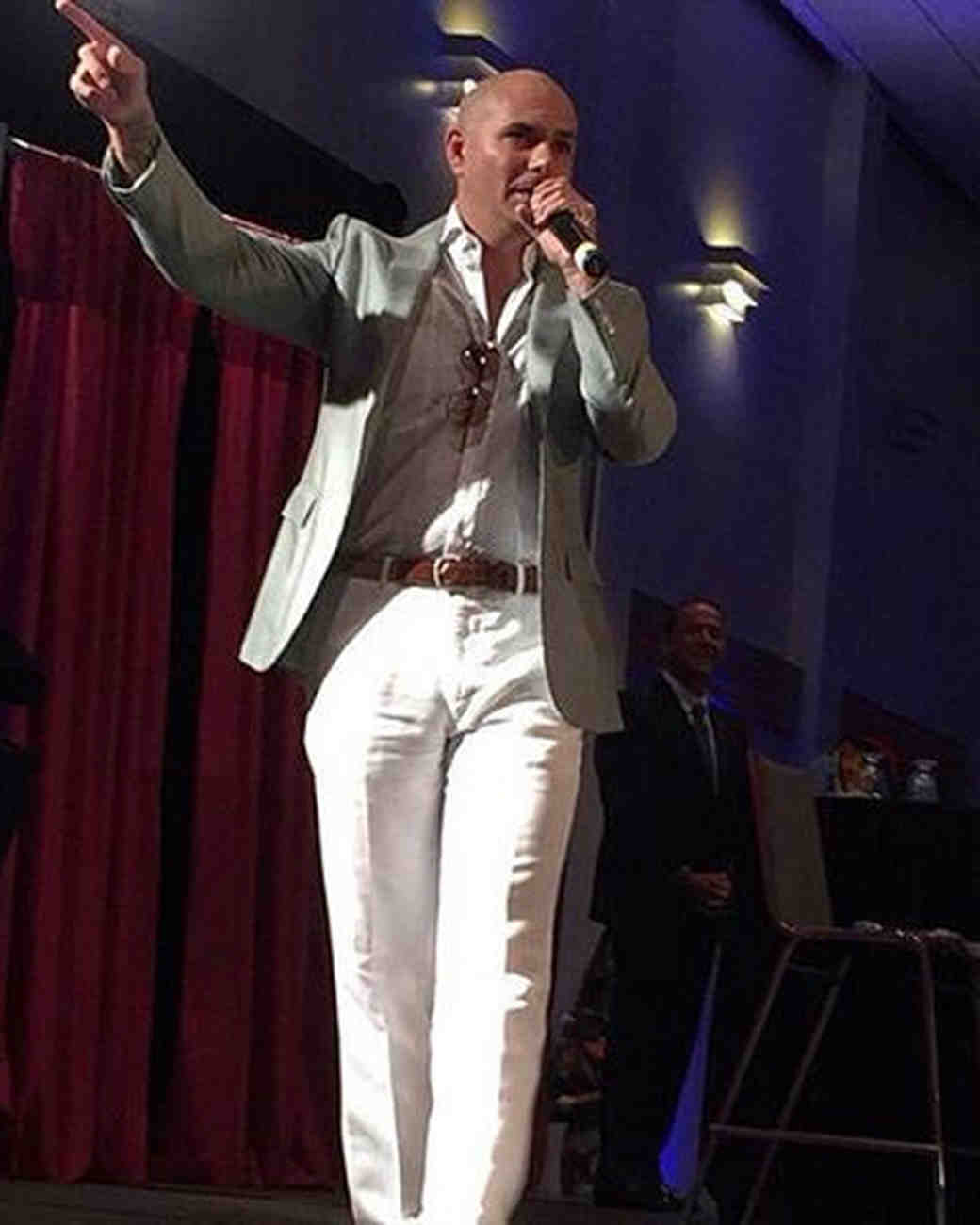 celebrity-wedding-singers-pitbull-1215.jpg