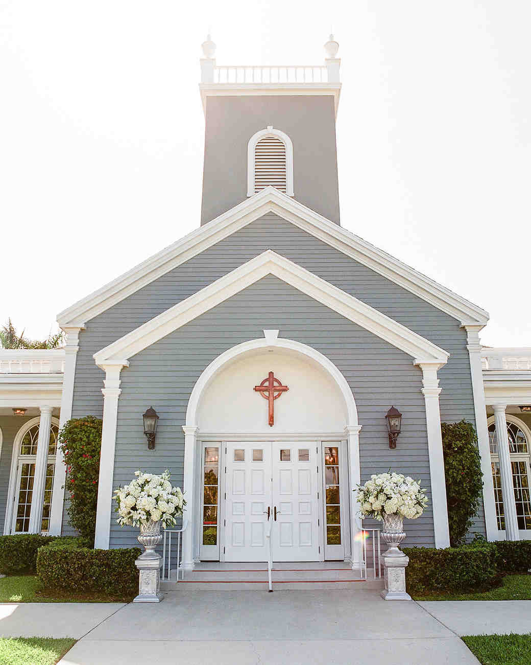 chelsea conor wedding venue church