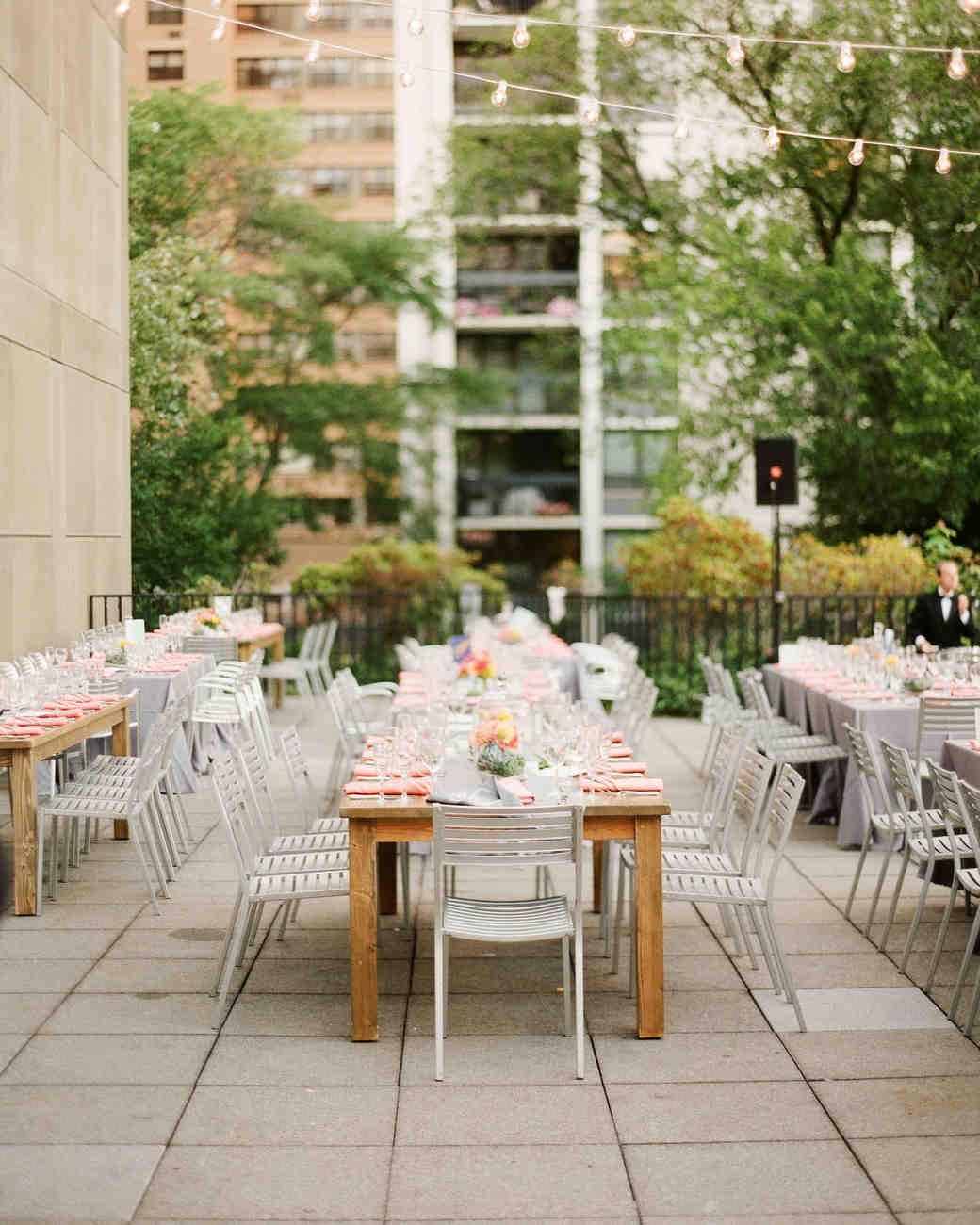 christina-jimmy-wedding-reception-8054.jpg