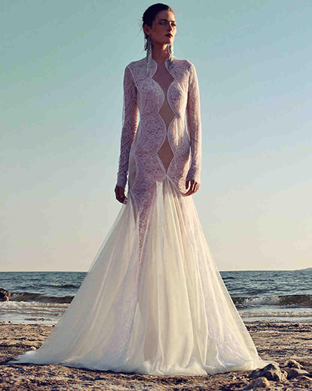 Tool Wedding Dresses 97 Inspirational Costarellos Fall Wedding Dress