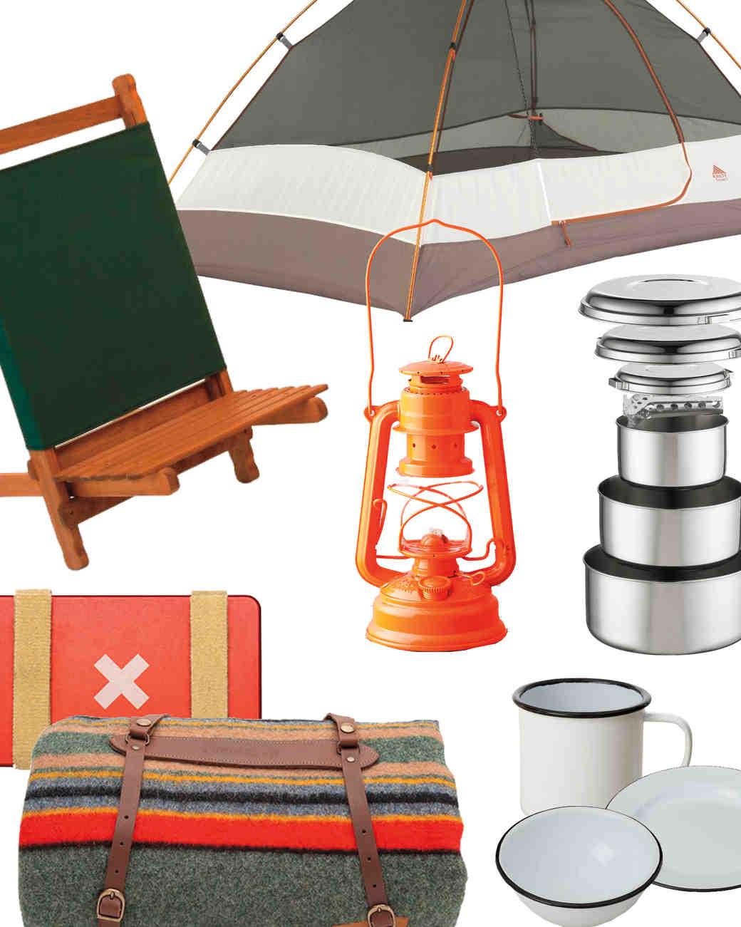 date-night-registry-ideas-camping-1014.jpg