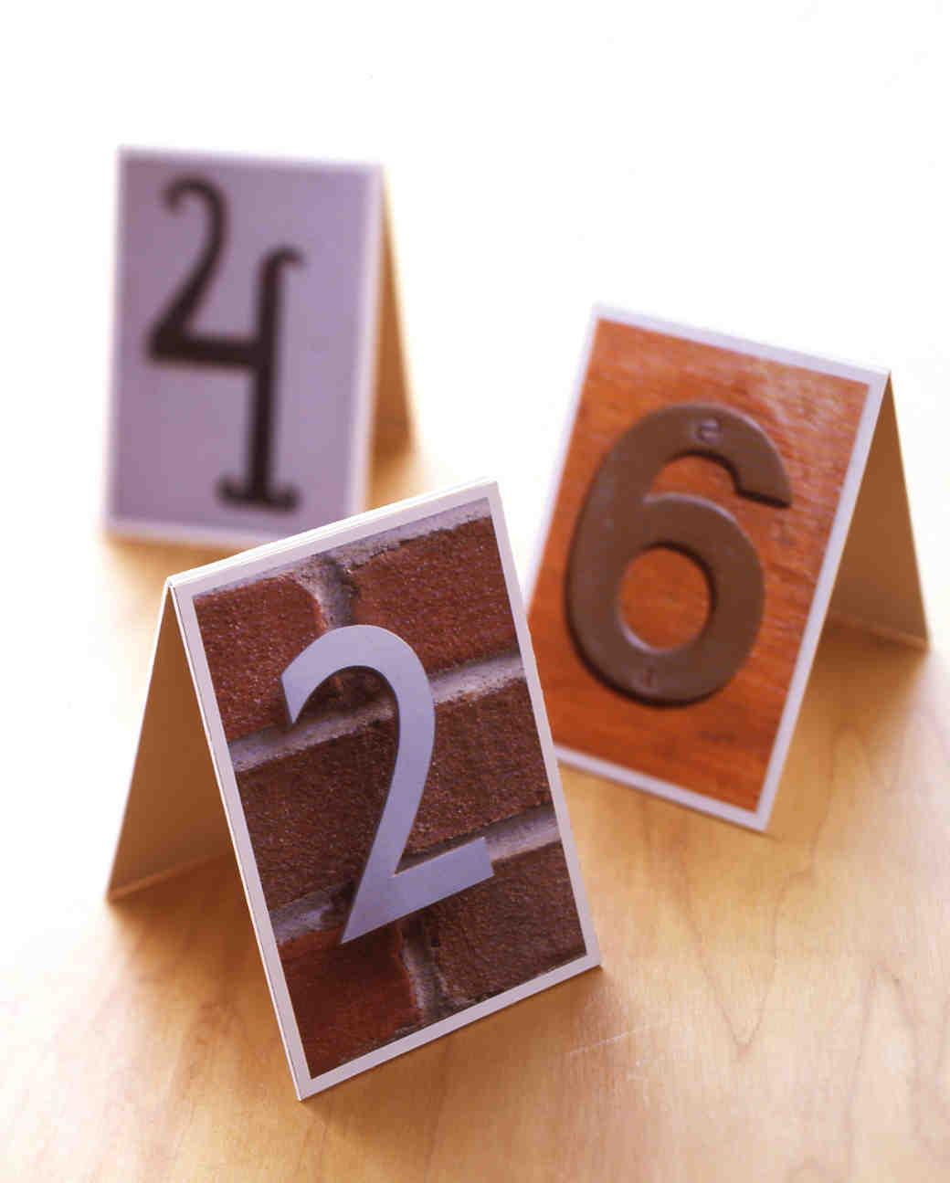 diy-table-numbers-around-town-f06-0715.jpg