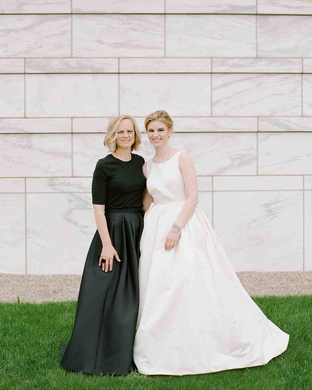 emily-max-wedding-michigan-337-s112396.jpg